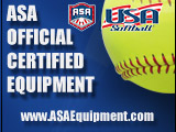 ASA Equipment web site