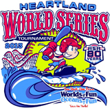 Heartland World Series